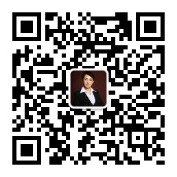 qrcode_for_gh_8a31c3d9f8db_258