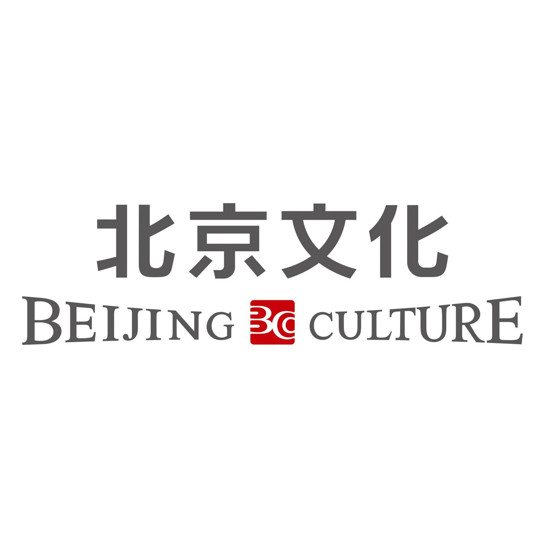 src=http___zhengxin-pub.cdn.bcebos.com_comt_1550546187_a144cf86148ebb2612650b9ae841de2e_fullsize.jpeg&refer=http___zhengxin-pub.cdn.bcebos